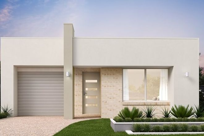Picture of Lot 741 Parkview Parade, RIPLEY QLD 4306