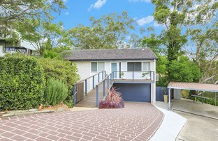 Picture of 15 Inverness Place, Kareela NSW 2232