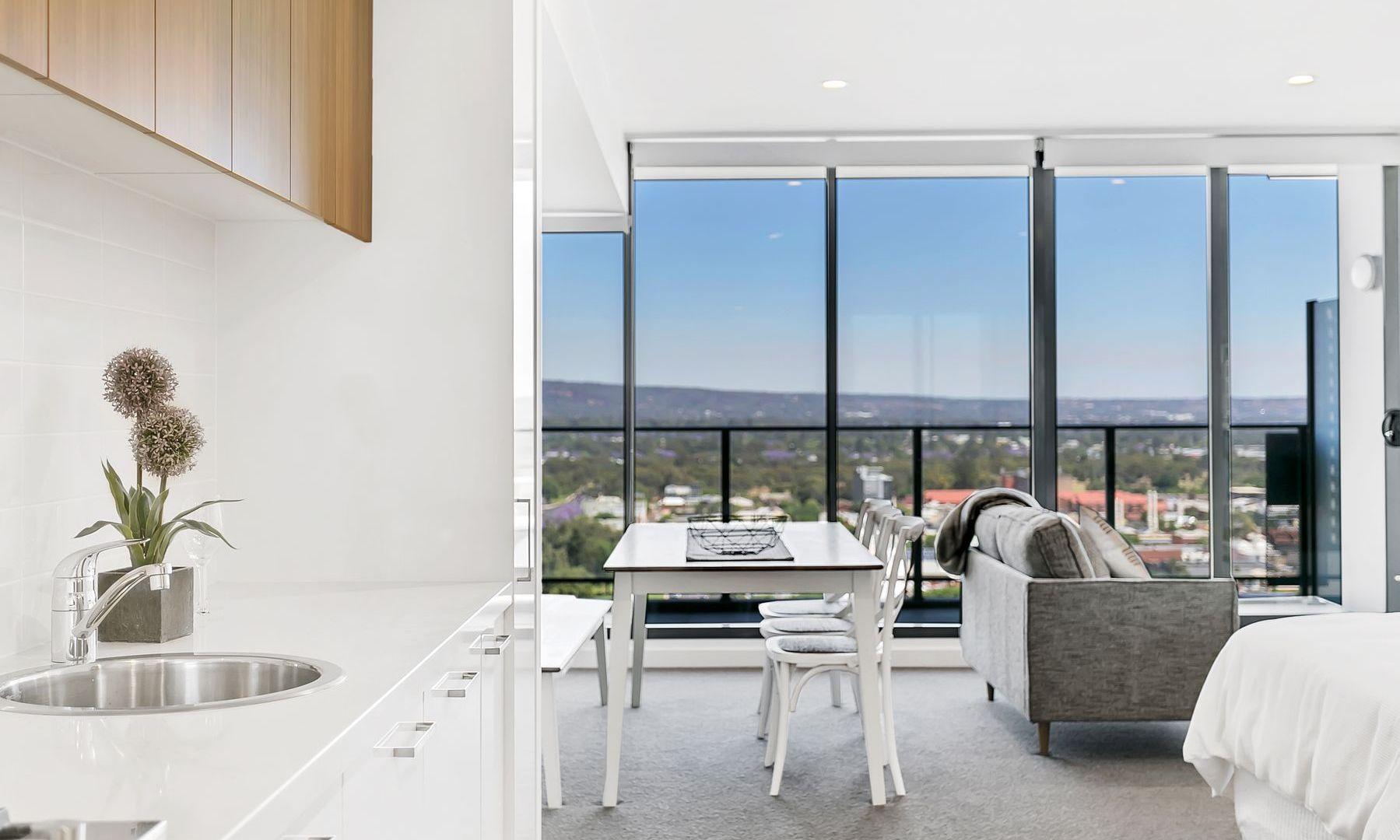 Level 15/152-160 Grote Street, Adelaide SA 5000, Image 1