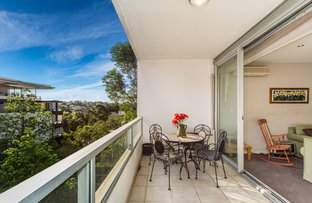 Picture of 19/4 Alexandra Drive, Camperdown NSW 2050
