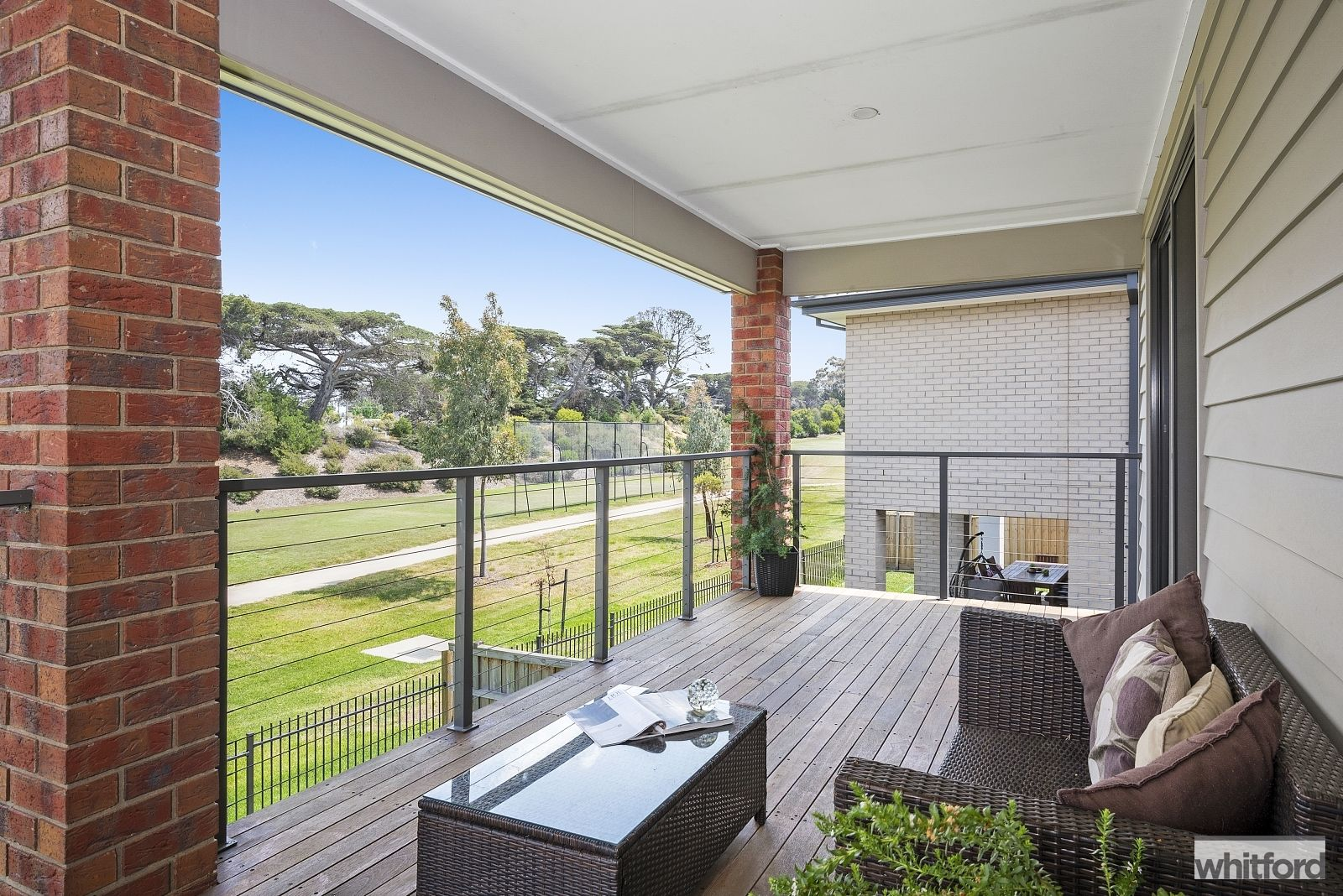 6 Muir Place, North Geelong VIC 3215, Image 0