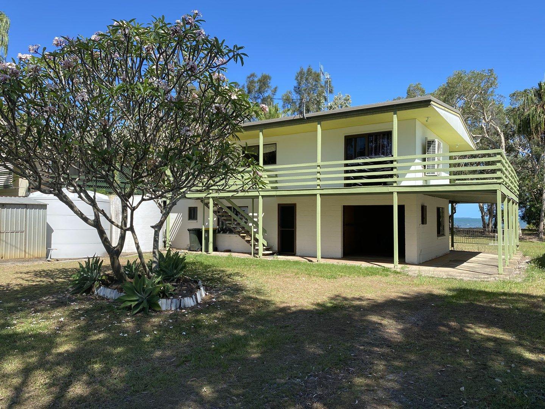 161 Boronia Drive, Poona QLD 4650, Image 0