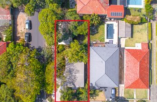 Picture of 37 Oliver Street, Freshwater NSW 2096