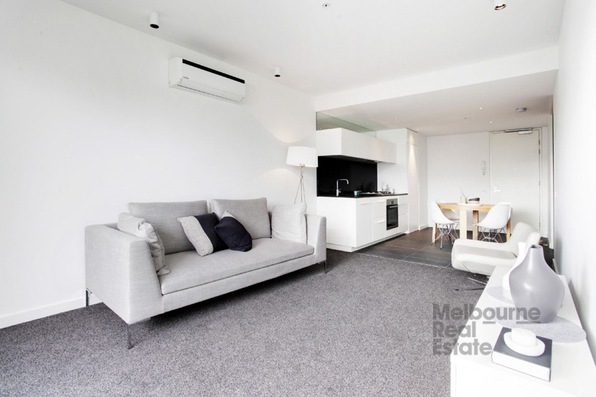 1618/39 Coventry Street, Southbank VIC 3006, Image 1
