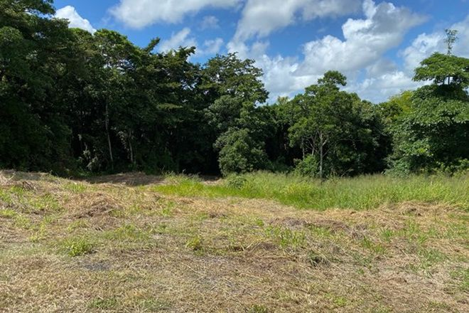 Picture of 28 Summerhill Rise, HABANA QLD 4740