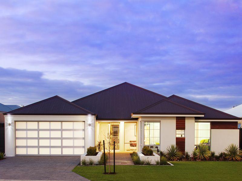 Lot 387 Edenhope Road, Australind WA 6233, Image 0