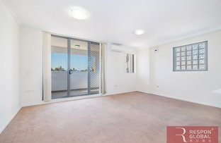Picture of A303/42-50 Brickworks Drive, Merrylands NSW 2160