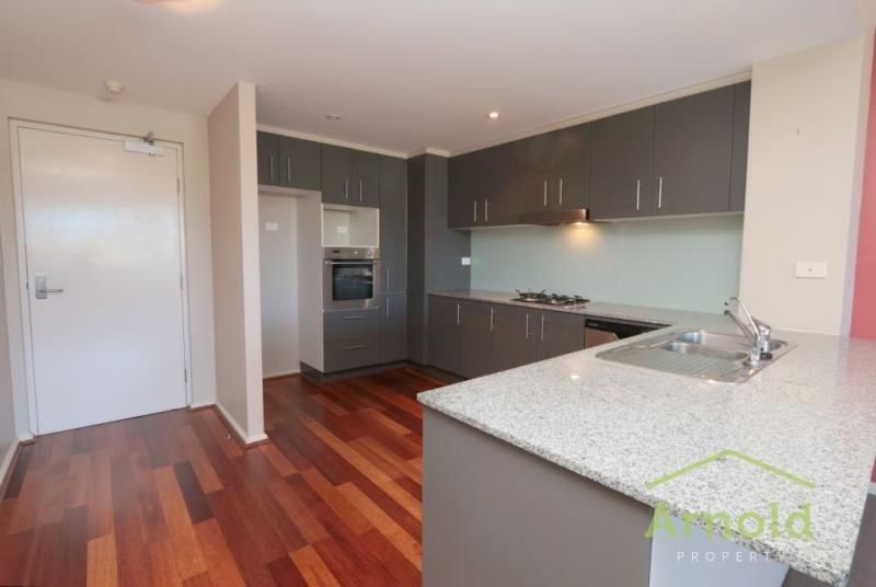302/328 King Street, Newcastle NSW 2300, Image 2