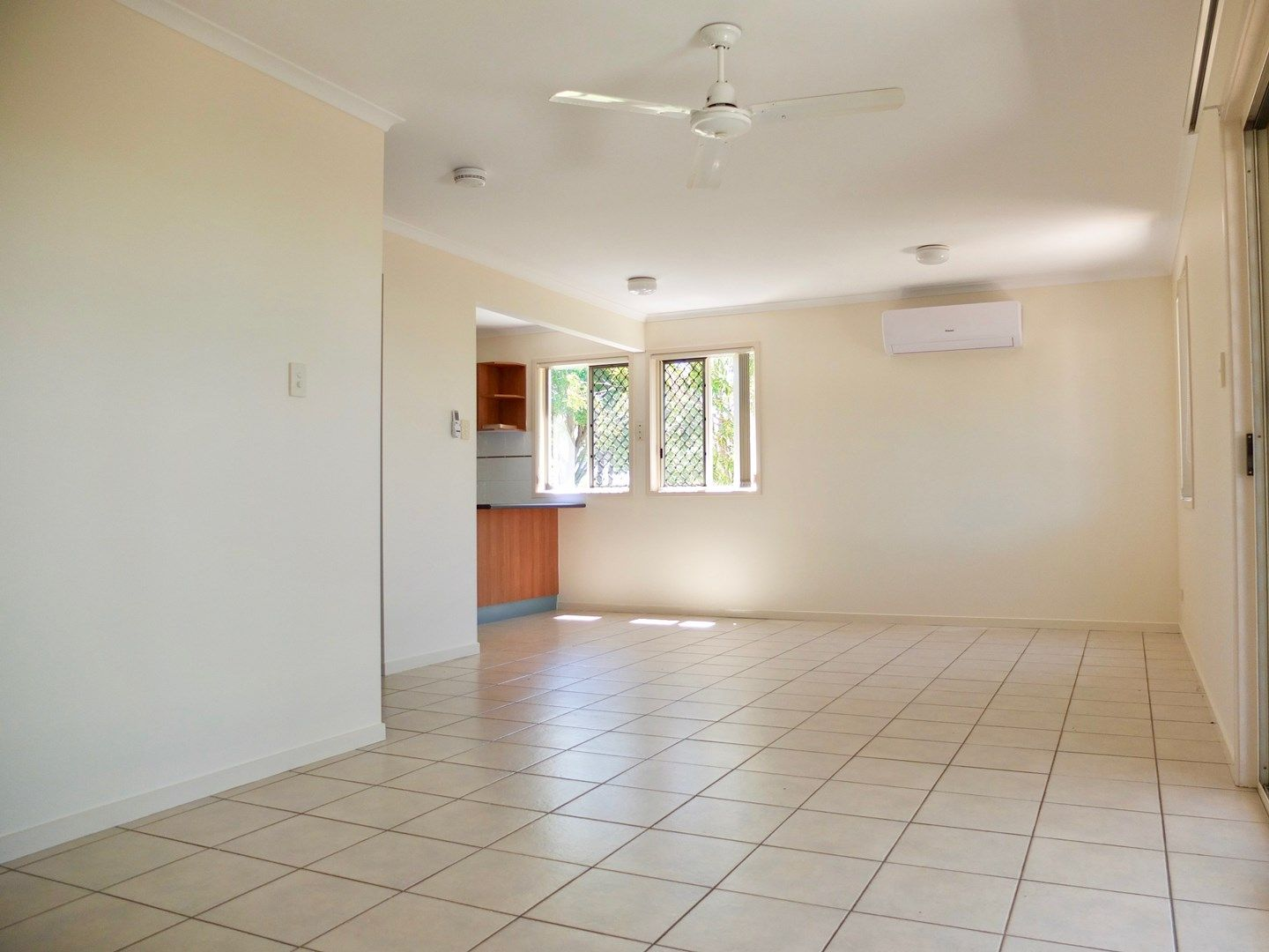 20/192 Hargreaves Road, Manly West QLD 4179, Image 2