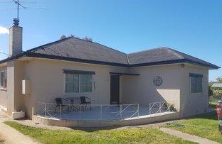 6 Vaughn, Grenfell NSW 2810