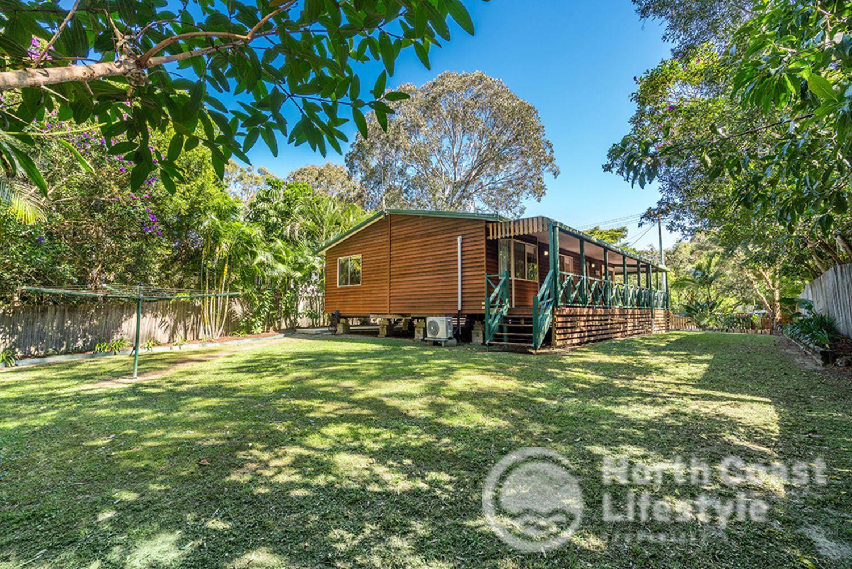 11 Royal Avenue, South Golden Beach NSW 2483, Image 2
