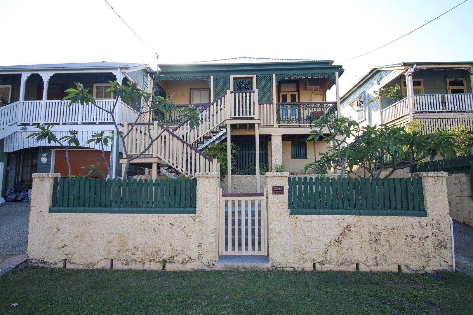 32 Burlington Street, East Brisbane QLD 4169, Image 0