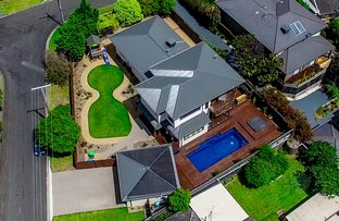 Picture of 5 Mohilla Street, Mount Eliza VIC 3930