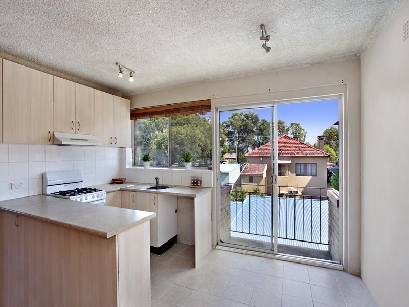11/38 Brittain Crescent, Hillsdale NSW 2036, Image 0