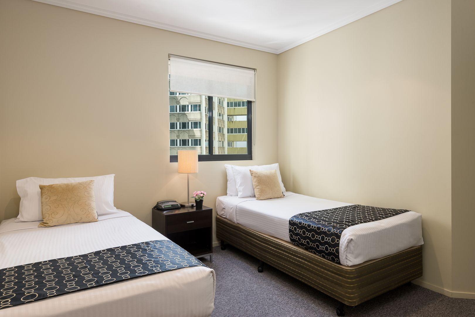 SE/120 Mary Street, Brisbane City QLD 4000, Image 2