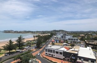 Picture of 50/4-8 Adelaide Street, Yeppoon QLD 4703