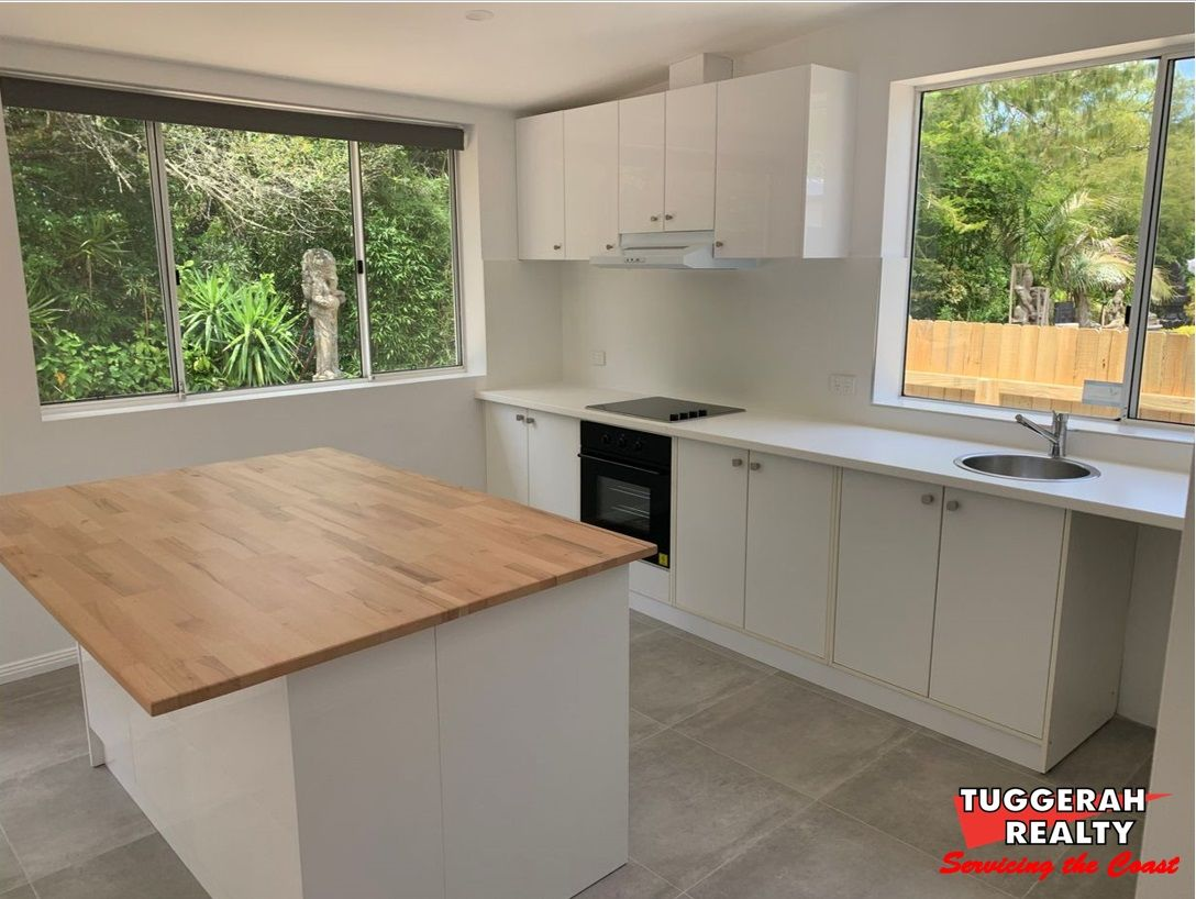 A/434 Avoca Dr, Green Point NSW 2251, Image 1