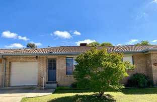 Picture of 2/63 Blackett Avenue, Young NSW 2594