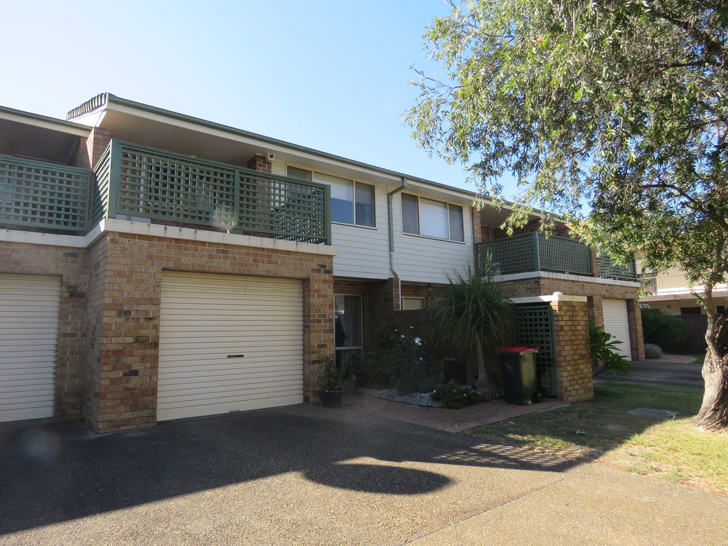 2/70 Maslin Crescent, Quakers Hill NSW 2763, Image 0