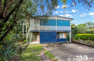 Picture of 4 Yale Street, Marsden QLD 4132