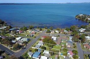 2 Lakeview Avenue, Gorokan NSW 2263
