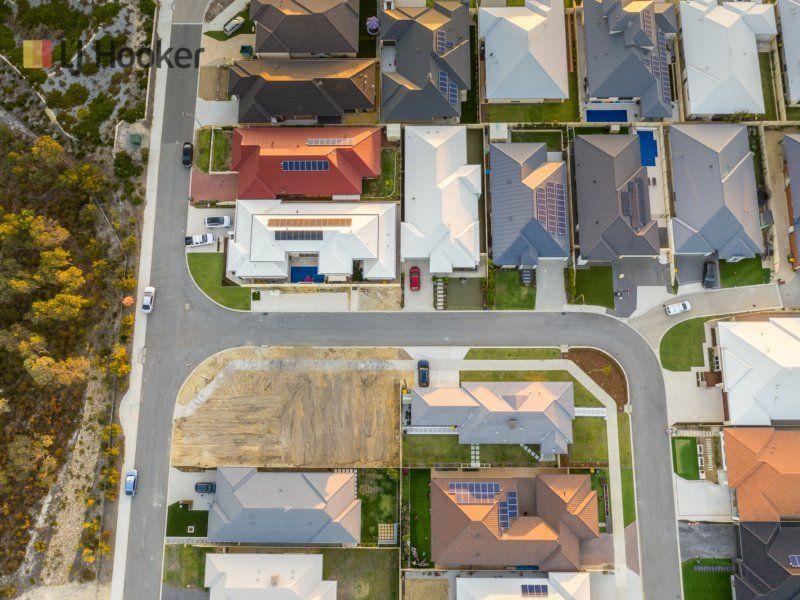 28 Thaxter Rd, Landsdale WA 6065, Image 0