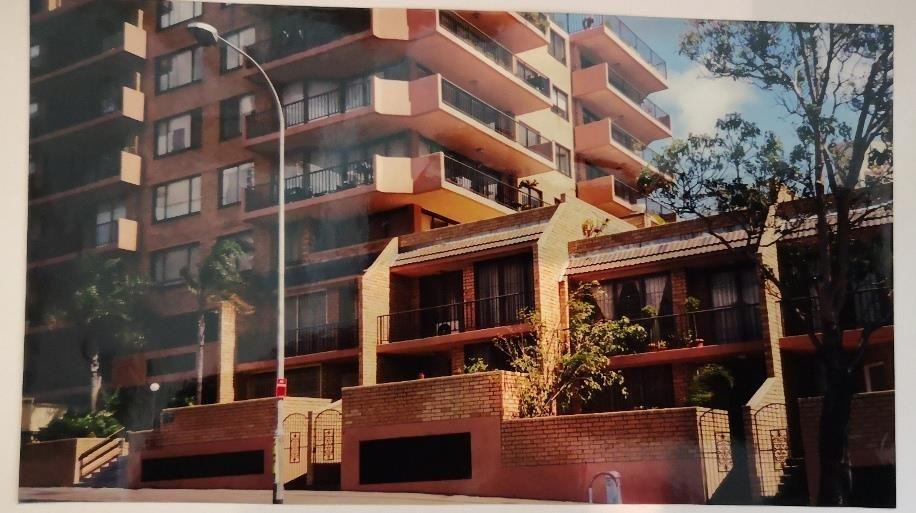 4/113 Palmer Street, Woolloomooloo NSW 2011, Image 0