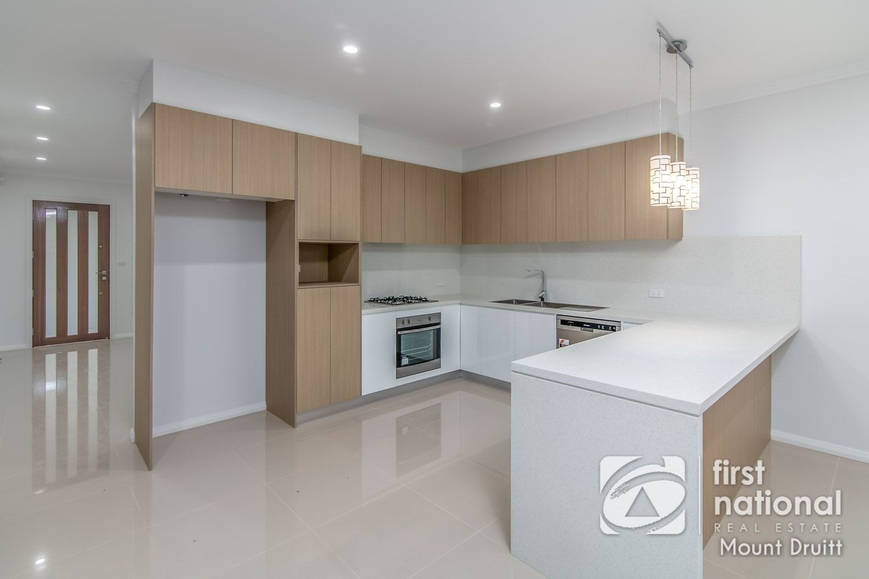 51 Morris St, St Marys NSW 2760, Image 2
