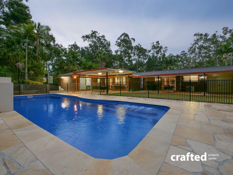 30 Allanadale Court, Forestdale QLD 4118, Image 0