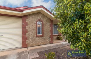Picture of Unit 12, 8 Jarvis Street, Willaston SA 5118