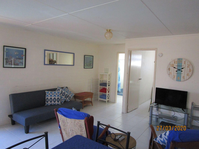 Unit 7/5 Miller St, Bargara QLD 4670, Image 2