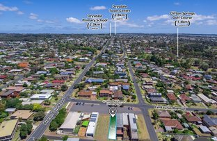 Picture of 41-45 Centaurus Avenue, Clifton Springs VIC 3222