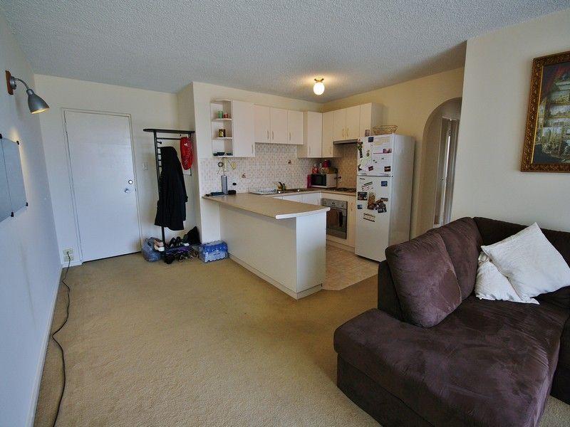 37/1 Hardy Street, South Perth WA 6151, Image 2