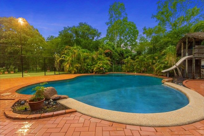 Picture of 14 Rinn Avenue, BUNYA QLD 4055