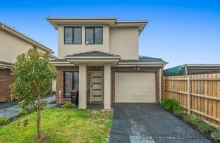 Picture of 4/31 Namur st, Noble Park VIC 3174