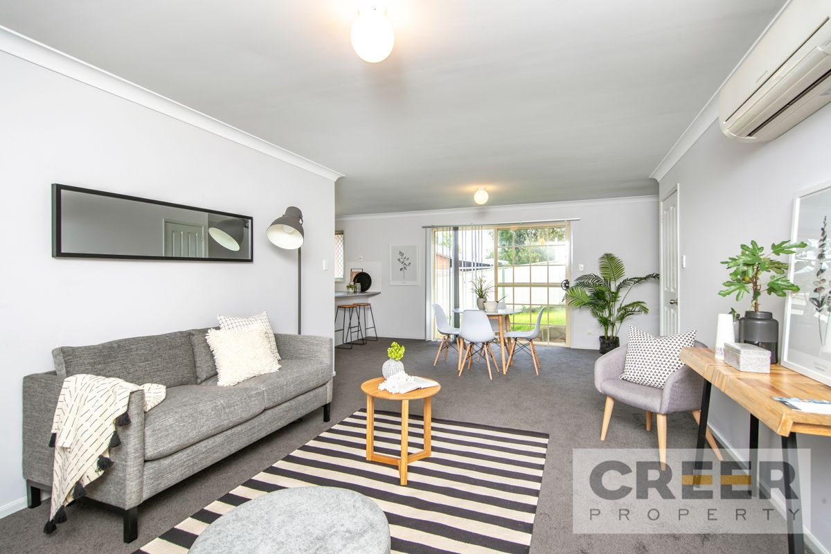 2/5 Tibbin Street, Kahibah NSW 2290, Image 1