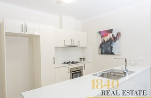 Picture of 203/2 Augustine Street, Mawson Lakes SA 5095