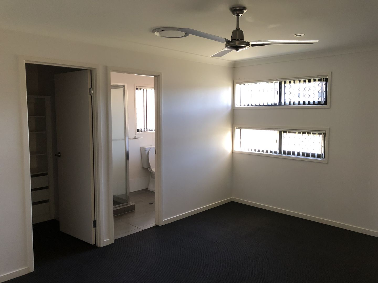 36 Anderson Court, Moranbah QLD 4744, Image 2