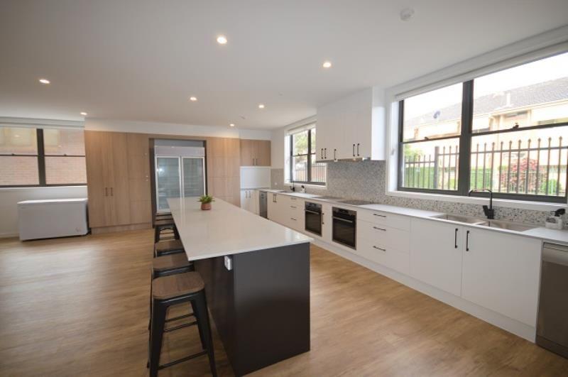 Room 211, 6 Highfield Street, Mayfield NSW 2304, Image 0
