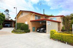 1/12 Sarath Street, Mudgeeraba QLD 4213