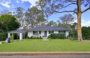 Picture of 23 Gregory Terrace, Lapstone NSW 2773