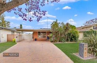 3 Hunter Street, Emu Plains NSW 2750