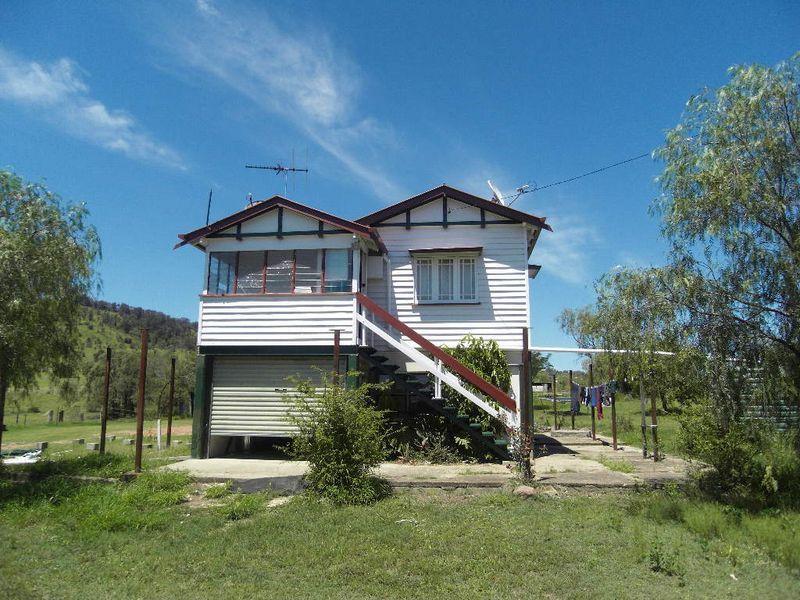 14 Mountain View Drive, Plainland QLD 4341, Image 0