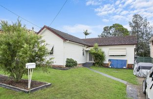 Picture of 18 Alto Street, South Wentworthville NSW 2145