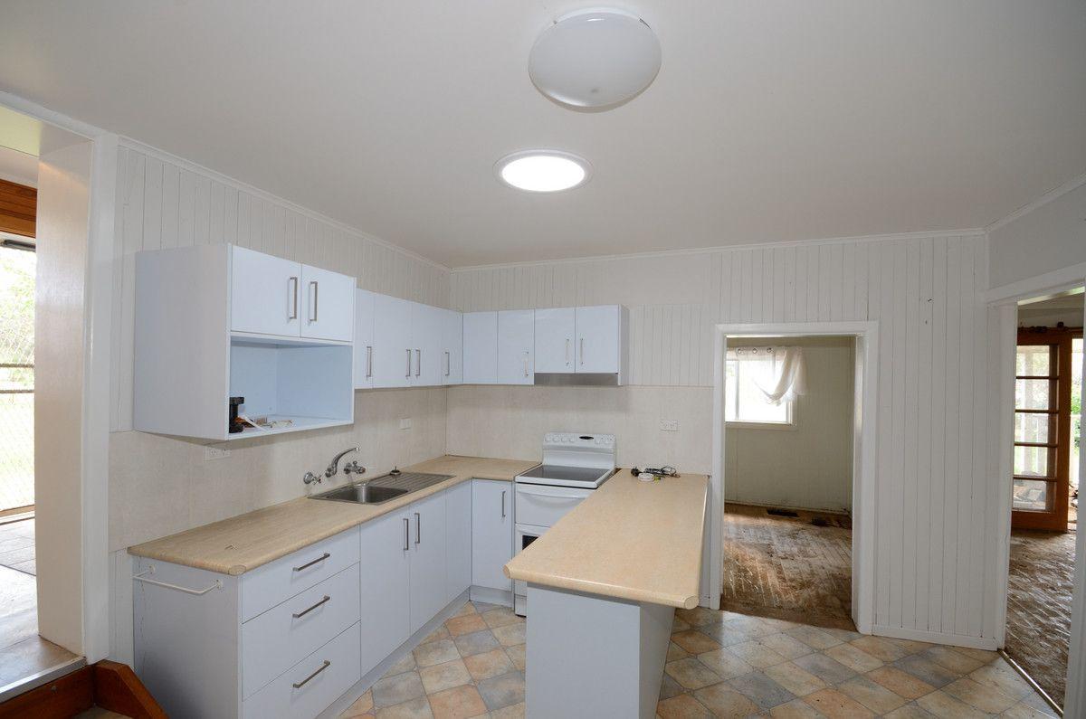 44 Maria Street, Wallabadah NSW 2343, Image 2