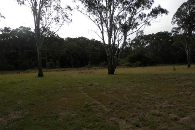 Picture of Lots 2, 3, 7, 8 Fairfield Street, DRAKE VILLAGE NSW 2469