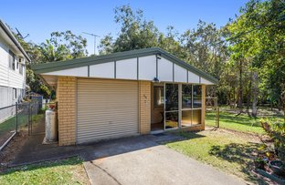 Picture of 111 Old Gympie Road, Kallangur QLD 4503