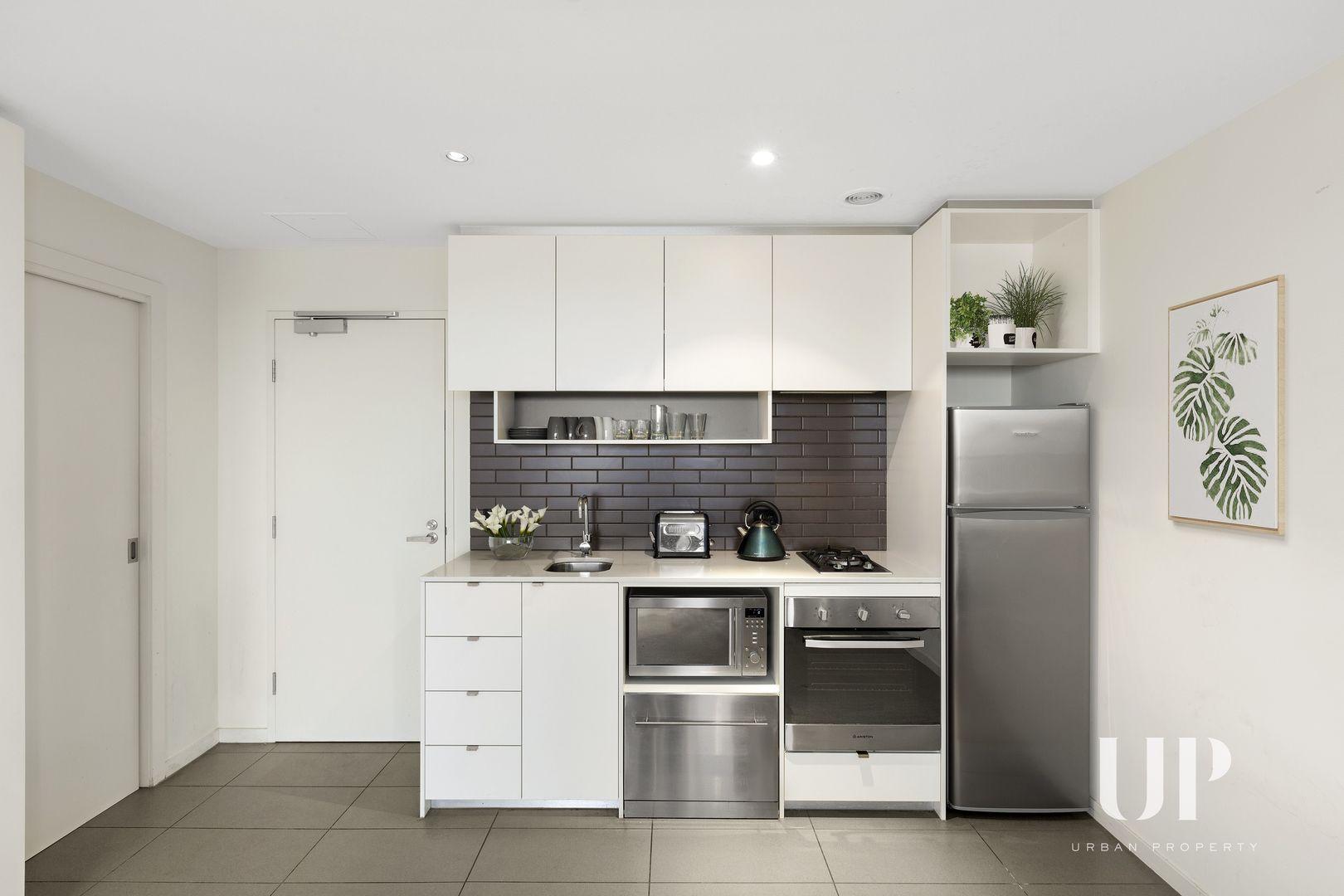 243 Franklin Street, Melbourne VIC 3000, Image 2