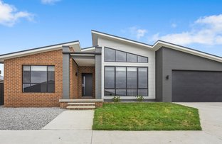 Picture of 8 Leonard Rise, Goulburn NSW 2580