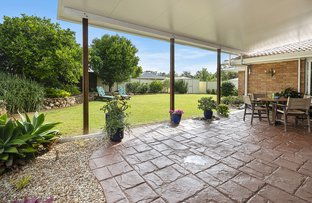 Picture of 3 Beldale Court, Wellington Point QLD 4160